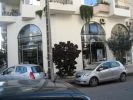 Vente Local commercial Casablanca Hopitaux