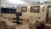 Location Appartement Casablanca Ain Diab