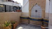 Location Appartement Casablanca Centre ville