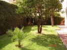 Location vacances Villa Casablanca Polo 600 m2 4 pieces Maroc - photo 2