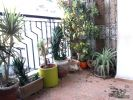Location Appartement Casablanca Gauthier