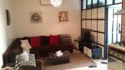 Location Appartement Casablanca Maarif Extension