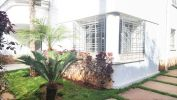 Location Villa Casablanca Palmier 300 m2 2 pieces Maroc - photo 0