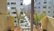 Vente Appartement Casablanca Racine 295 m2 8 pieces Maroc - photo 3