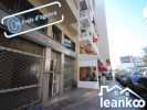 Location Appartement Casablanca 2 Mars 266 m2 3 pieces