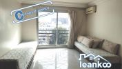 Location Appartement Casablanca Gauthier 105 m2 3 pieces