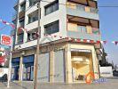 Location Local commercial Casablanca Centre ville