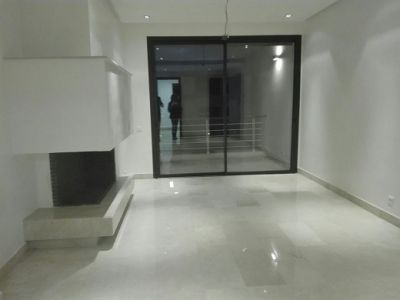 Apartment Bouskoura 6500 Dhs/month