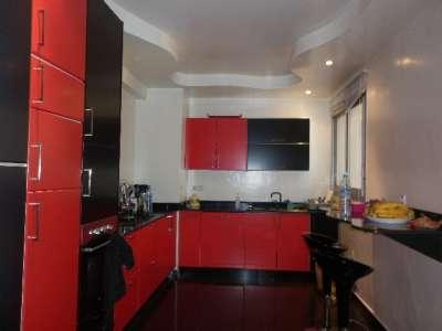 Redirection 301 for Appartement design casablanca