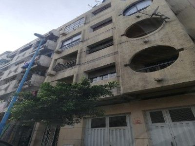 photo annonce For sale Building Ain Borja Casablanca Morrocco