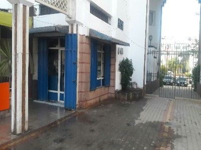 photo annonce Vente Local commercial Ain Sebaa Casablanca Maroc