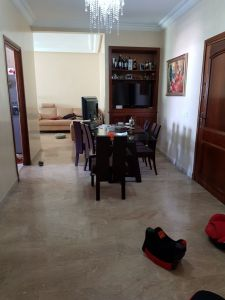 photo annonce For rent Apartment Belvedere Casablanca Morrocco