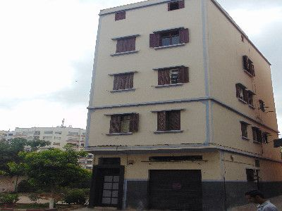 For sale house in Casablanca Bourgogne , Morocco