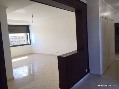 For rent apartment in Casablanca Bourgogne , Morocco
