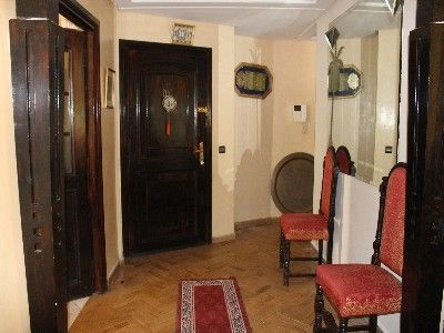 Apartment Casablanca 7000 Dhs/month
