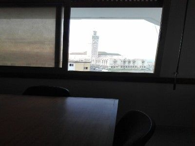 For sale apartment in Casablanca Bourgogne , Morocco