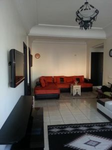 For sale apartment in Casablanca Centre ville , Morocco