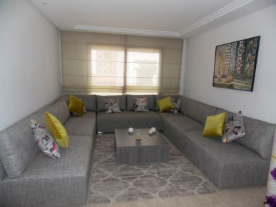For sale new housing in Casablanca Centre ville , Morocco