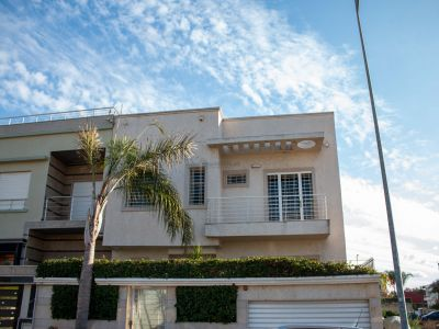 photo annonce For sale House Centre ville Casablanca Morrocco