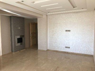 immobilier casablanca au maroc petites annonces immobili res gratuites sur casablanca de. Black Bedroom Furniture Sets. Home Design Ideas