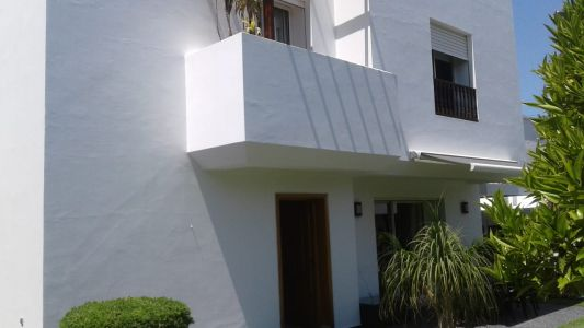 photo annonce For rent House CIL Casablanca Morrocco