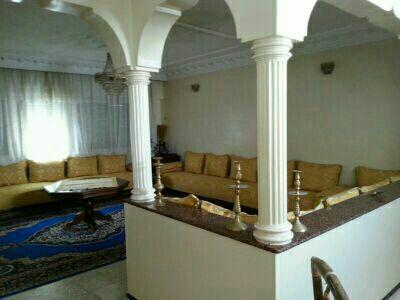 Immobilier casablanca au maroc petites annonces for Immobilier petites annonces