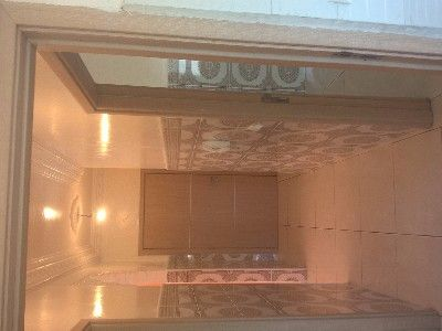 Appartement Casablanca 270000 Dhs