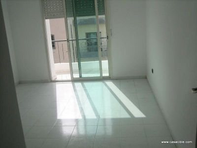 For rent apartment in Casablanca Hopitaux , Morocco
