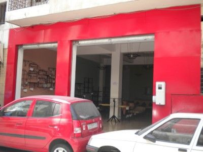 photo annonce Vente Local commercial Maarif Casablanca Maroc