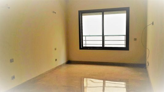 For sale new housing in Casablanca Maarif Extension , Morocco