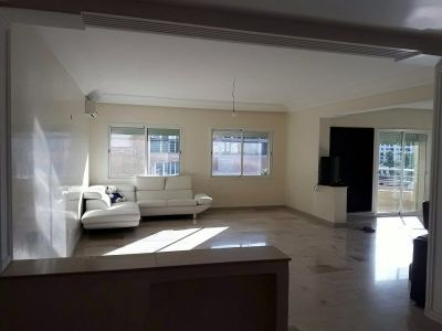 photo annonce Vente Appartement Maarif Extension Casablanca Maroc