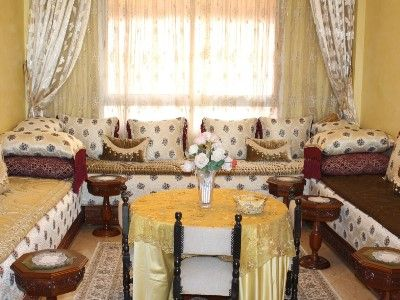 For sale apartment in Casablanca Mers Sultan , Morocco