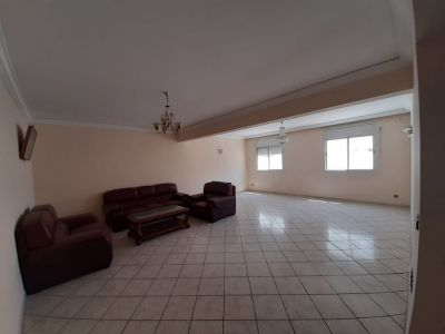 Apartment Casablanca 8500 Dhs/month
