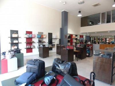 Commercial office Casablanca 13300000 Dhs