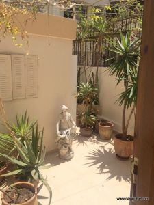 photo annonce Location Appartement Racine Extension Casablanca Maroc