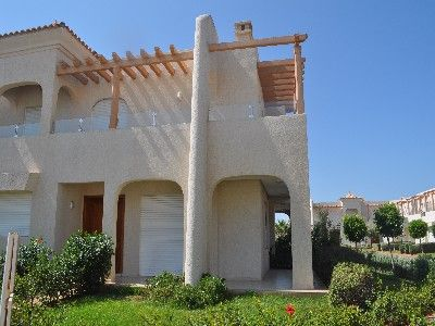 photo annonce Rent for holidays House  Dar Bouazza Morrocco