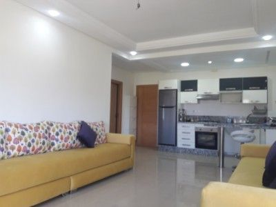 Rent for holidays new housing in Dar Bouazza  , Morocco