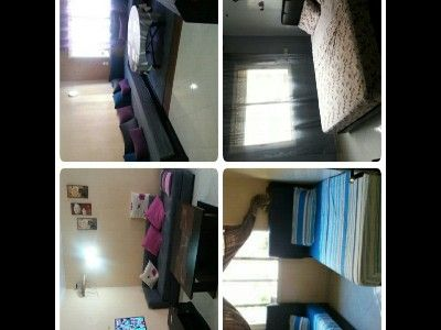photo annonce Rent for holidays Apartment Centre ville Mohammedia Morrocco