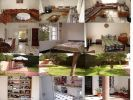 Rent for holidays House Casablanca Polo 600 m2 4 rooms