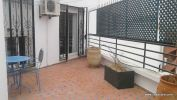 For rent Apartment Casablanca Gauthier Morocco - photo 1