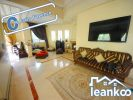 For sale House Casablanca Sidi Maarouf 527 m2 11 rooms