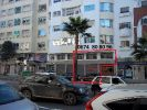For sale Commercial office Casablanca Anfa 351 m2