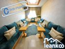 For sale Apartment Casablanca Laimoun 130 m2 5 rooms