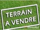 For sale Agricultural domain Casablanca  59500 m2