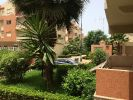 Rent for holidays Apartment Mohammedia La Siesta 100 m2 4 rooms Morocco - photo 3